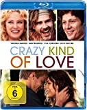 Crazy Kind of Love [ NON-USA FORMAT, Blu-Ray, Reg.B Import - Germany ]