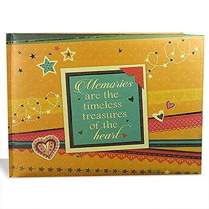 Buy vikas gift gallery archies memories are priceless scrapbook vikas gift gallery archies memories are priceless scrapbook m4hsunfo