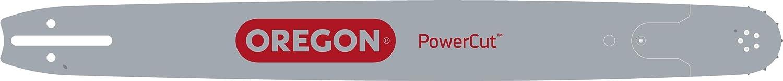 Oregon 208RNDD009 PowerCut Guide Bar 20