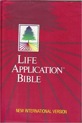 niv bible software free  for pc