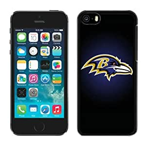 LJF phone case Cheap iphone 4/4s Case NFL Sports Baltimore Ravens 31 New Fashion Design Cellphone Protector