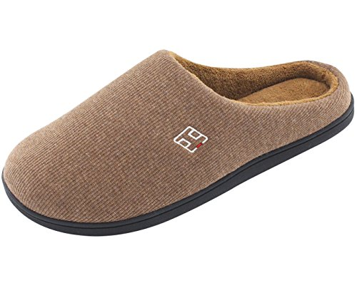 HomeIdeas Classic Slippers Breathable Outdoor product image