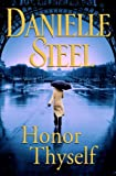 Honor Thyself: A Novel