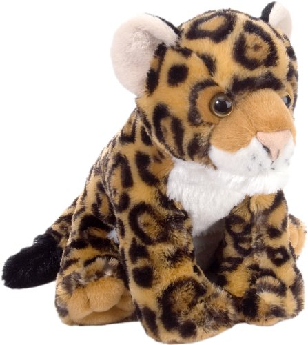 wild-republic-cuddlekin-jaguar-12-plush