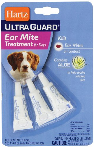 hartz-ultraguard-ear-mite-treatment-for-dogs