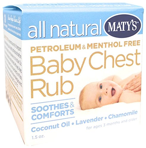 matys-all-natural-baby-chest-rub-15-ounce