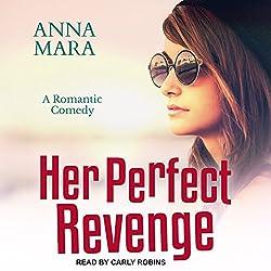 Her Perfect Revenge
