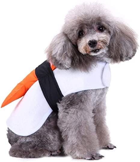 WINNER POP Disfraz de Mascota de Sushi de Halloween, Disfraz de ...