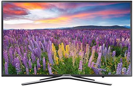 Samsung - Tv led 49 ue49k5500 full hd, 400 hz pqi y smart tv: Amazon.es: Electrónica