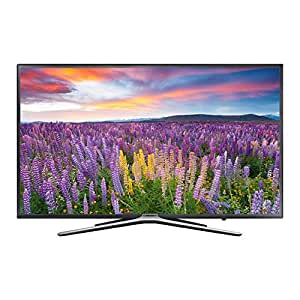 Samsung UE32K5500 - Smart TV full HD con diseno plano y procesador de cuatro núcleos