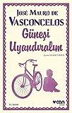 img - for G nesi Uyandiralim book / textbook / text book