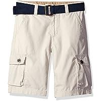 Levi's Boys' Westwood Cargo Shorts