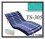 TS-305 Sleep products Mattress system for home care using