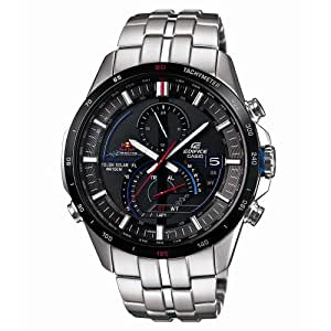 Casio Edifice RedBull Racing Limited Edition EQSA500RB-1A