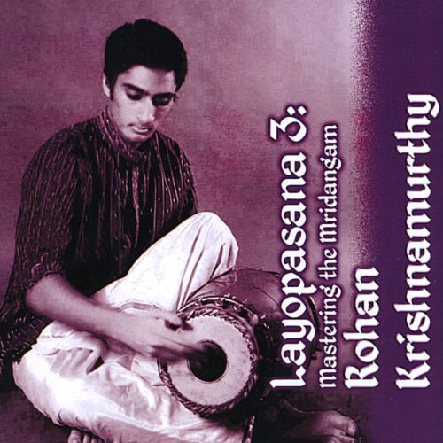 Mridangam instrumental music mp3 free download.