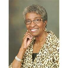 Mildred E. Hopkins