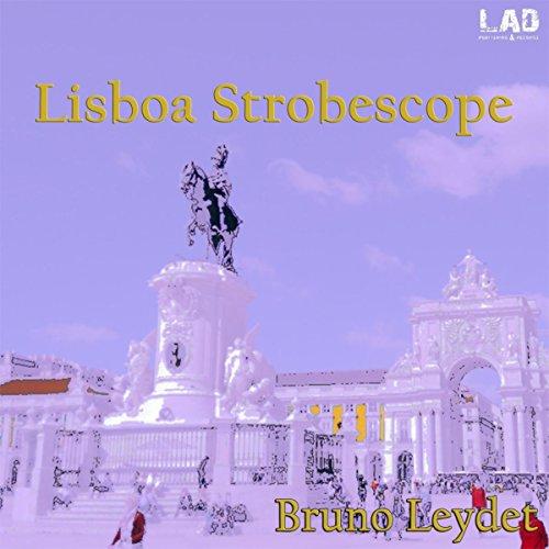 Lisboa Strobescope