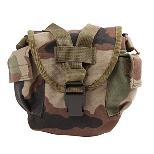 Coloris Molle 4 Porte Ares Coyote Gourde xwP0I4fq1