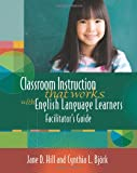 img - for Classroom Instruction That Works With English Language Learners: Facilitators Guide book / textbook / text book