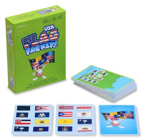 printable board games for teaching english - 3