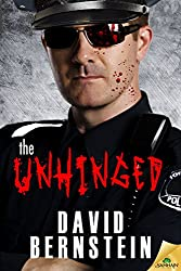 The Unhinged