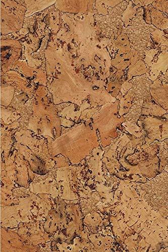 Wall Tile, Desert, 12 in. W, PK5 by GRAINGER APPROVED