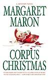 Corpus Christmas, Margaret Maron, 0446618330