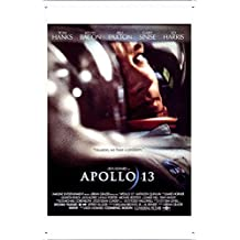 Movie Poster Metal Plate Tin Sign Wall Theater Decoration 20*30 cm by Don Jon (A-MFD0170)