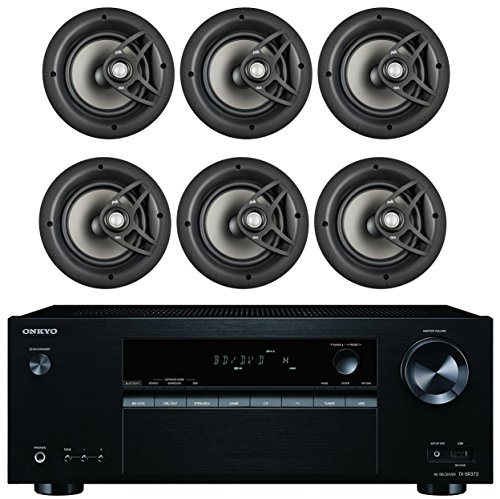 onkyo-52-channel-full-4k-bluetooth-av-home-theater-receiver-polk-8-2-way-high-performance-natural-su