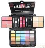BR 44 Makeup Color Kit # JC212