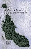 img - for Natural Chemistry book / textbook / text book