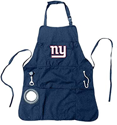 Amazon.com  Ashley Gifts Customizable Embroidered Apron a146a68c2