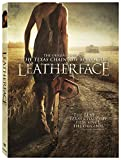 Buy Leatherface