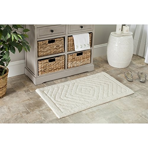 Master Bath Rugs Amazon Com
