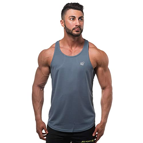 top 10 bodybuilding clothing brands  u2013 check now blog