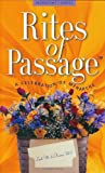 Rites of Passage, Linda M. LaFlamme, 0967344905