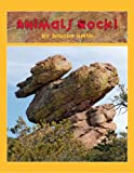 img - for Animals Rock! book / textbook / text book