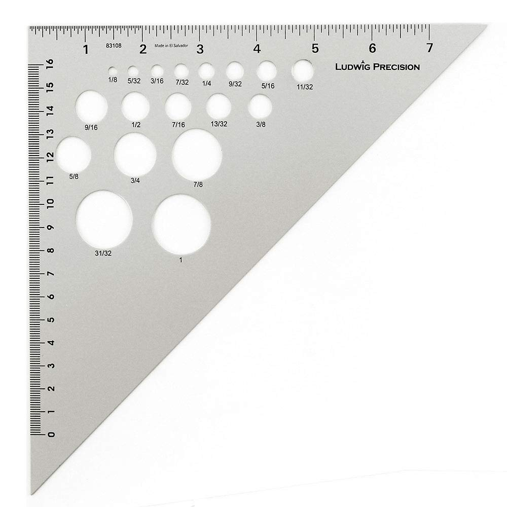 Genuine IGNIS Dishwasher Tilt Door Lock 481241758398