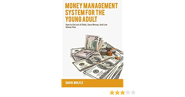 Seems remarkable adult management money young interesting