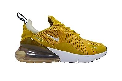 Nike Mens Air Max 270  Rare   Amazon.co.uk  Shoes   Bags 64b84c7152877