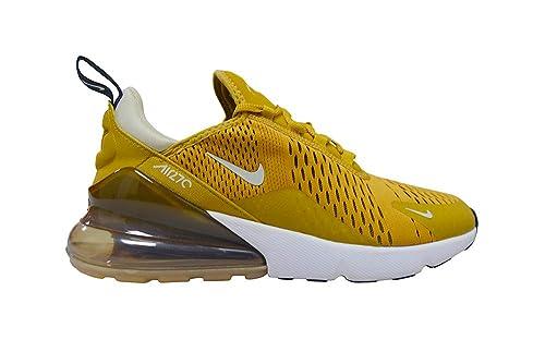 36dcf72c36 Nike Mens Air Max 270  Rare   Amazon.co.uk  Shoes   Bags