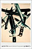 Jackknife: New and Selected Poems (Pitt Poetry Series)