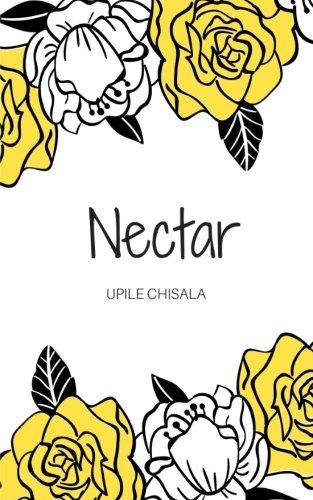 Nectar - Store Nectar