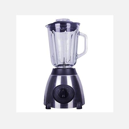 SZJJI Batidora para Smoothie con 1.5L BPA Free Jar | 4 Cuchillas ...