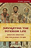 By Daniel Burke - Navigating the Interior Life Study Guide (2014-10-04) [Spiral-bound]