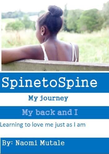 SpinetoSpine