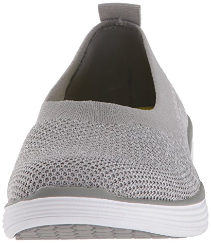 Ryka Women's Shoe Yellow Nell Walking Grey pAp8f