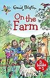 On The Farm (Farm Collection)