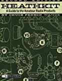 Heathkit-A Guide to the Amateur Radio Products