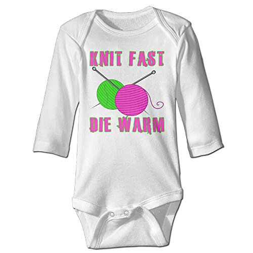 unisex-baby-onesies-knitting-crochet-yarn-thread-long-sleeve